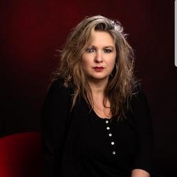 Manuela Herres's profile picture