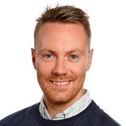 Christian Sonne's profile picture
