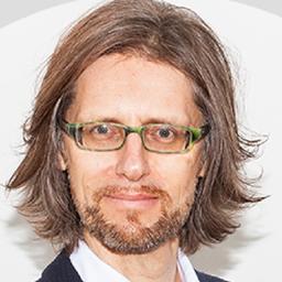 Bernhard Einsiedler - einsiedler & einsiedler OG - Wien
