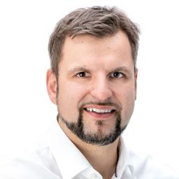 Christian Hauger
