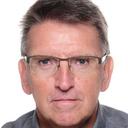 Michael Keller - Aindling