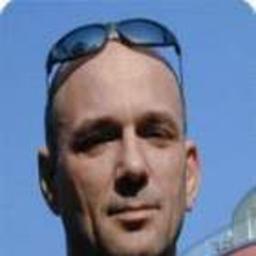 Roger Hunt's profile picture