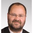 Jens Barthel - Barleben