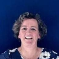 Sabine Battenhausen