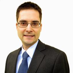 Dr. Ralf Abraham - DATEV eG - Nürnberg