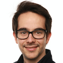 Miguel Fabra Pérez - Aachen
