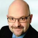 Martin Gerke - Werdohl