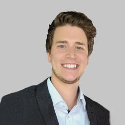 Andreas Weishaupt - Vrije Universiteit Amsterdam - Halle (Saale)