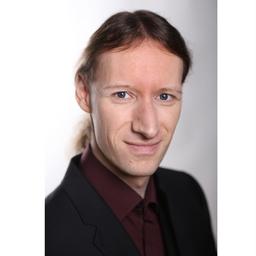 Dr André Steimers - Institut für Arbeitsschutz (IFA) der Deutschen Gesetzlichen Unfallversicherung - Sankt Augustin
