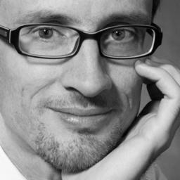 Ulrich Pontes - Fraunhofer Institut für Optronik, Systemtechnik und Bildauswertung IOSB - Karlsruhe