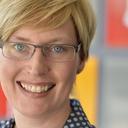 Tina Köhler - Rastede