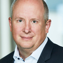 Martin Seiler - Hamburg