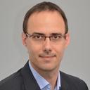 Michael Bischof - Schaan