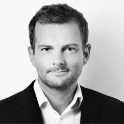 Lars Wiedemann