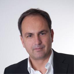 Claus Rieger - ZERTPRO FINANZ GmbH - Rosenheim