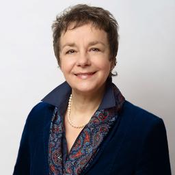 Dr. Sabine Brehme