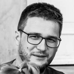 Simon Wüllhorst - P7 Kommunikation UG - Münster