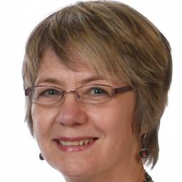 Sabine Ingenhorst