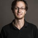 Timo Hartmann - Edingen-Neckarhausen