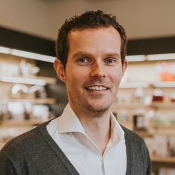 Dr. Jan Hepke's profile picture