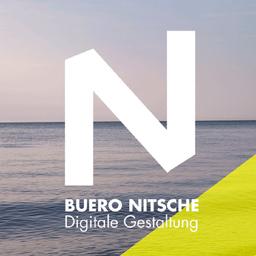 Katja Nitsche - BUERO NITSCHE - Hamburg