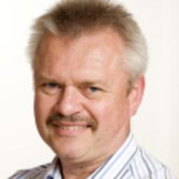 <b>Karl Hofmann</b> - karl-hofmann-foto.256x256