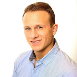 Steffen Bröhland's profile picture