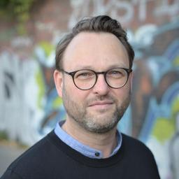 Michael Harder - comdirect bank Aktiengesellschaft - Quickborn