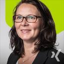 Silke Meier - Hamburg