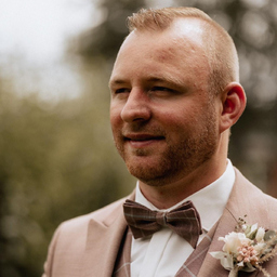 Dennis Elting's profile picture