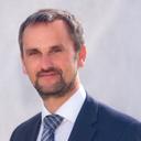 Markus Eder - Hainfeld