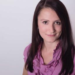 Julia Batz's profile picture