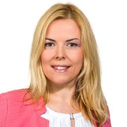 Dipl.-Ing. Marija Ristic's profile picture