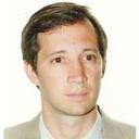 David Fernández-Ordóñez - Alcobendas