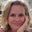 Sabine Lindner - Wels