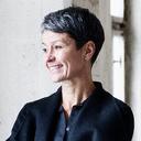 Claudia Eichhorn - Coburg