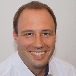 Dr. Christian Terboven - RWTH Aachen University - Aachen