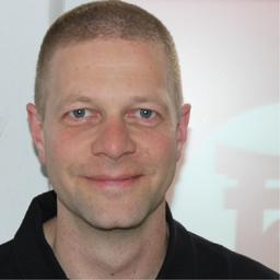 Ralf Kruckemeyer - BUDOKONZEPT  www.budokonzept.de - Melle