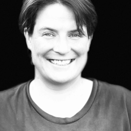 Ute Krusemark-Camin's profile picture