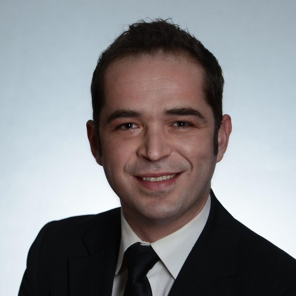 Erjon Gorani's profile picture