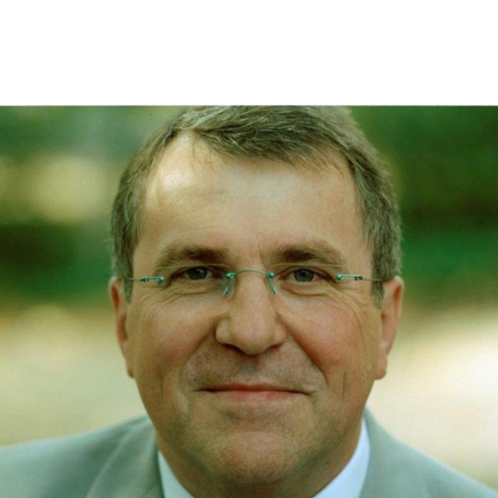 Schreiner Marburg dr kurt schreiner geschäftsführer i r pharmajob gmbh xing