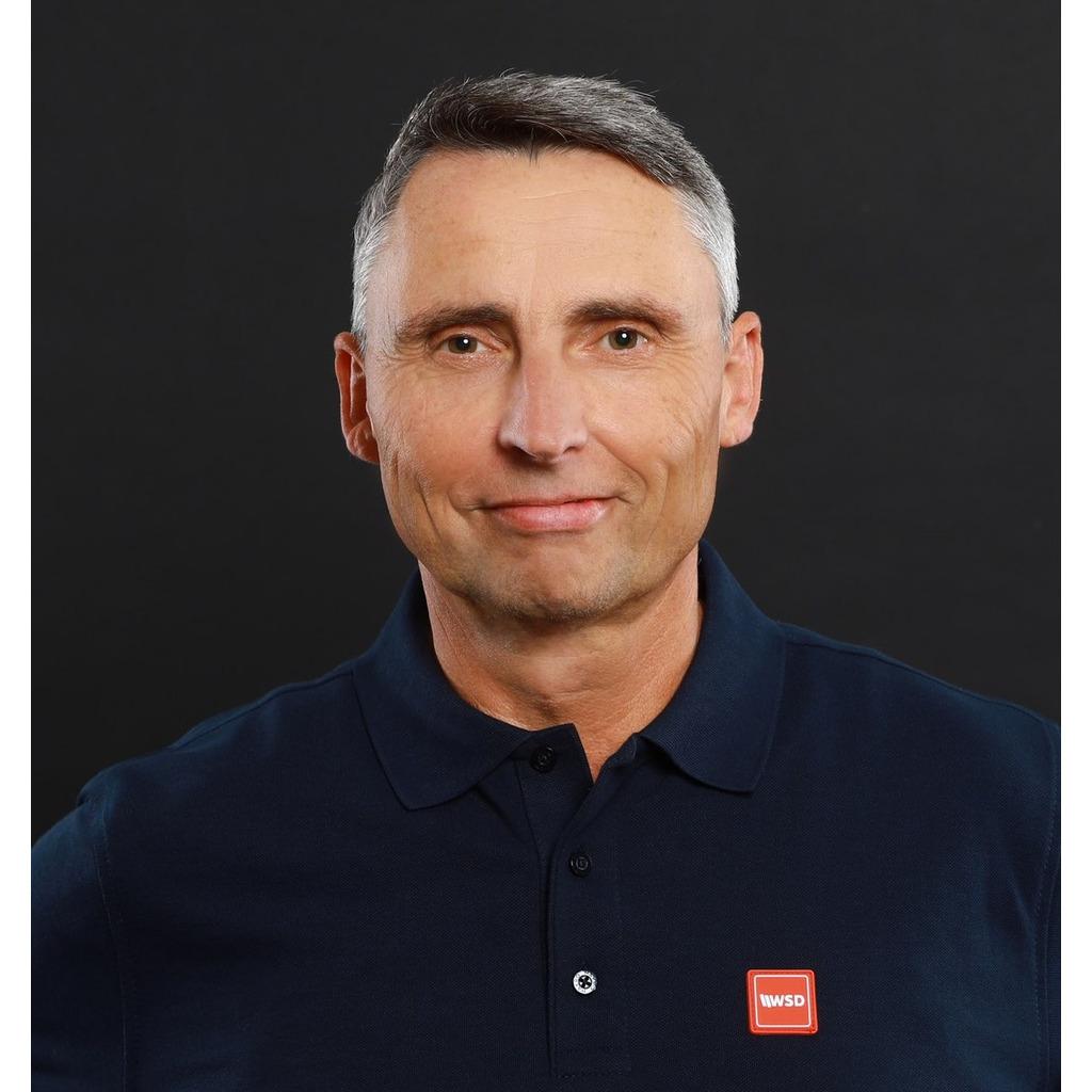 René Helbig's profile picture