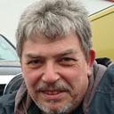 Andreas Tietz - Hagen