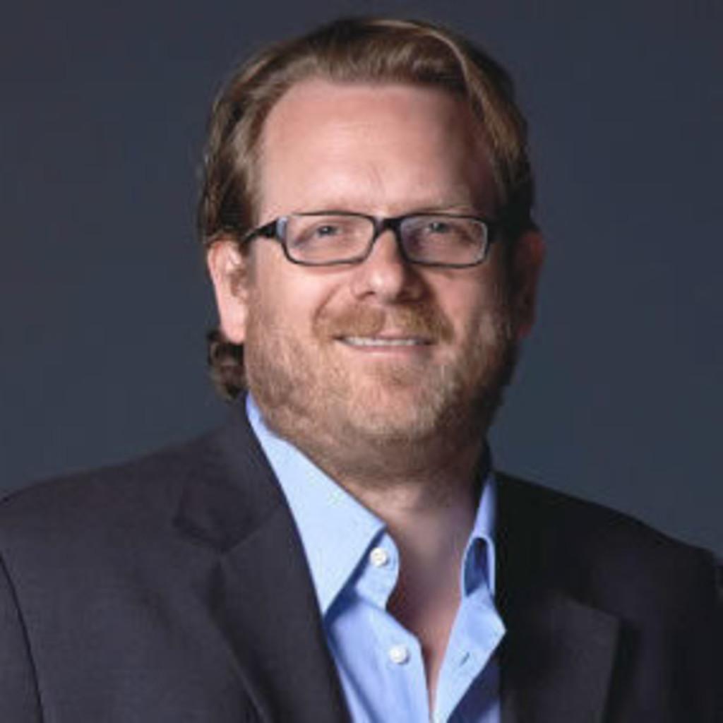 Rene Lindner