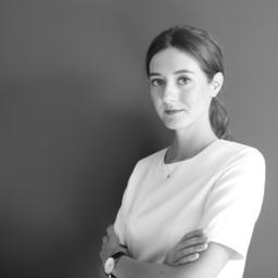 Sabine Braun's profile picture