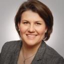 Stefanie Schmidt
