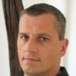 Rainer Nolte - Consenso Management & IT Consulting - Bielefeld