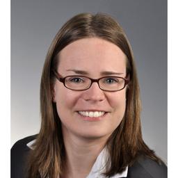 Susanne Hellweg - Susanne Hellweg Consulting - Köln
