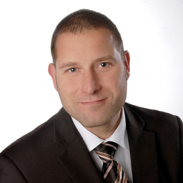Marco Wegener - Valeo Thermal Commercial Vehicles Germany GmbH - Gilching