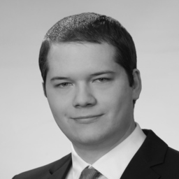 Benedikt Walser - HUMANICS - Kempten